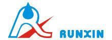Runxin